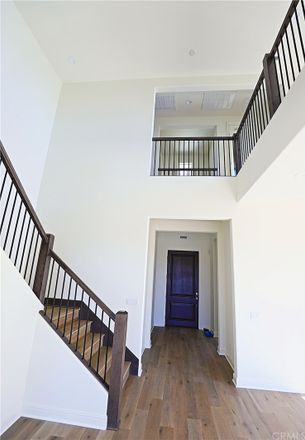 Rent this 5 bed loft on Barberry in Lake Forest, CA 92630-8810