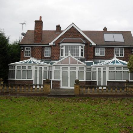 Rent this 3 bed house on Bassetlaw DN10 6BB