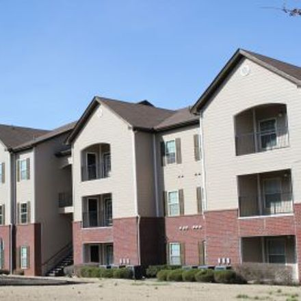 Rent this 3 bed apartment on Clarksville