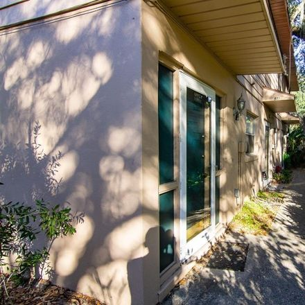 Rent this 2 bed townhouse on 511 Summerlin Avenue in Orlando, FL 32801