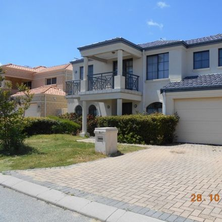Rent this 6 bed house on 5 Stitfold Promenade