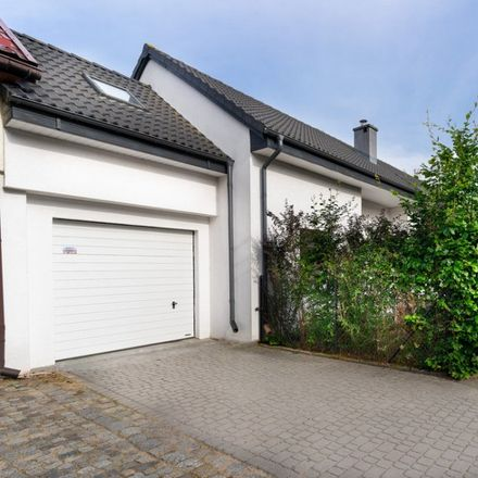 Rent this 5 bed house on Turystyczna in 80-680 Gdansk, Poland