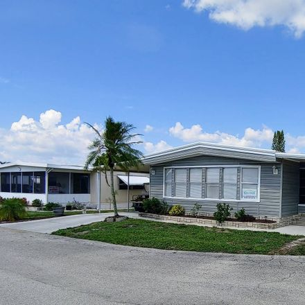 Rent this 2 bed house on 22 Ocoa Ct in Fort Myers, FL