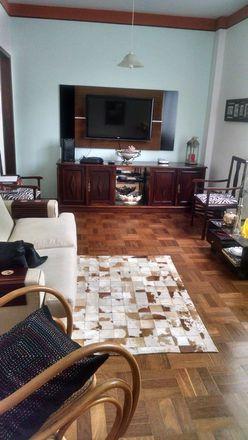 Rent this 1 bed apartment on Belo Horizonte in Vila Nossa Senhora da Conceição, MG