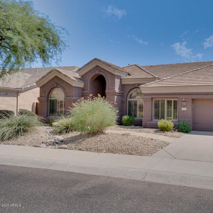 Rent this 5 bed house on 9669 East Davenport Drive in Scottsdale, AZ 85260