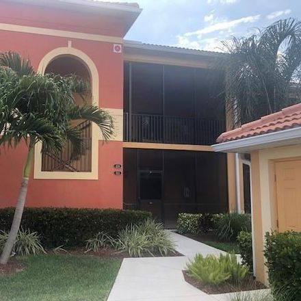 Rent this 2 bed condo on Julias Way in Fort Myers, FL