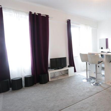Rent this 1 bed apartment on Rue des Princes - Prinsenstraat 16 in 1000 Ville de Bruxelles - Stad Brussel, Belgium