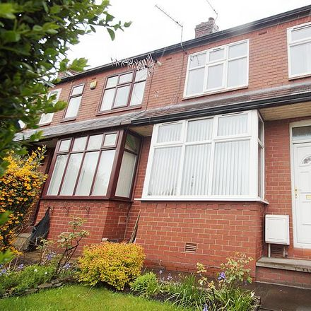 Rent this 2 bed house on Lenfield Lane in Oldham OL1 2JU, United Kingdom