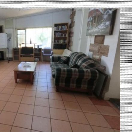 Rent this 1 bed house on 23 Edwards Street