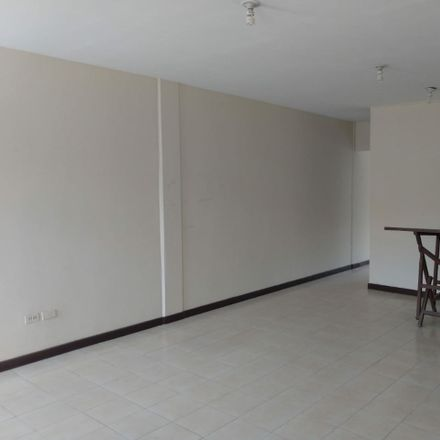 Rent this 0 bed apartment on unnamed road in Dique, 130013 Cartagena