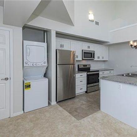 Rent this 1 bed loft on Windsor Dr in Princeton Junction, NJ