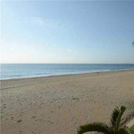 Rent this 3 bed condo on 5450 North Ocean Boulevard in Lauderdale-by-the-Sea, FL 33308