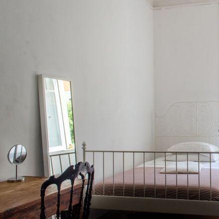 Rent this 4 bed room on Ministero dell'Istruzione in dell'Università e della Ricerca, Viale Glorioso