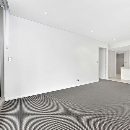 Rent this 2 bed apartment on 413/20 Epping Park Drive