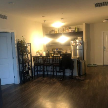 Rent this 1 bed room on 7 Dexter Road in East Brunswick Township, NJ 08816