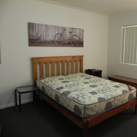 Rent this 1 bed house on U6 in R2/9 Dwyer Street, Nundah