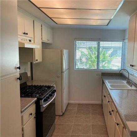 Rent this 2 bed condo on 44 Windjammer in Irvine, CA 92614