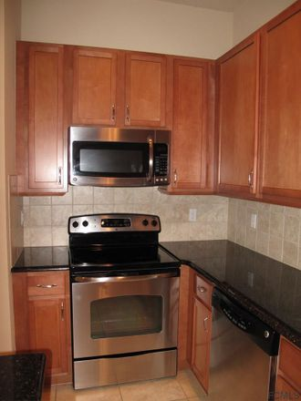 Rent this 2 bed apartment on Kilkenny Ln in Ormond Beach, FL