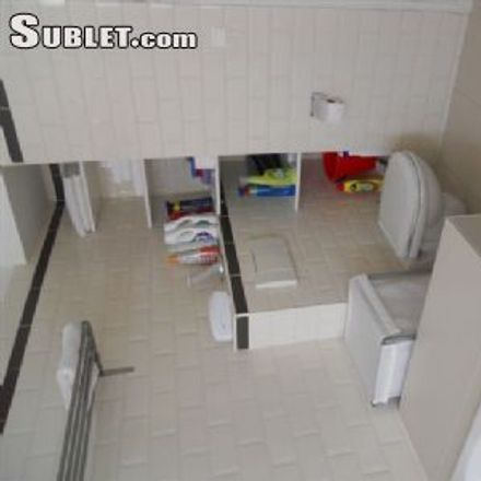 Rent this 1 bed apartment on Mathenesserlaan in 3023 HB Rotterdam, Netherlands