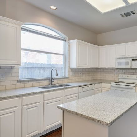 Rent this 3 bed house on 13415 Orchard Ridge Drive in San Antonio, TX 78231