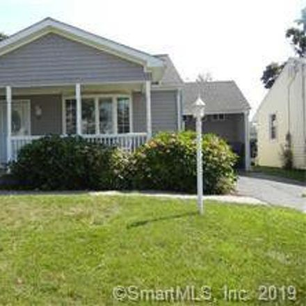 Rent this 3 bed apartment on 66 Kelsey Road in Harbor View, CT 06413