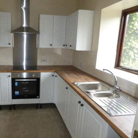 Rent this 2 bed house on The Street in King's Lynn and West Norfolk PE33 9JP, United Kingdom