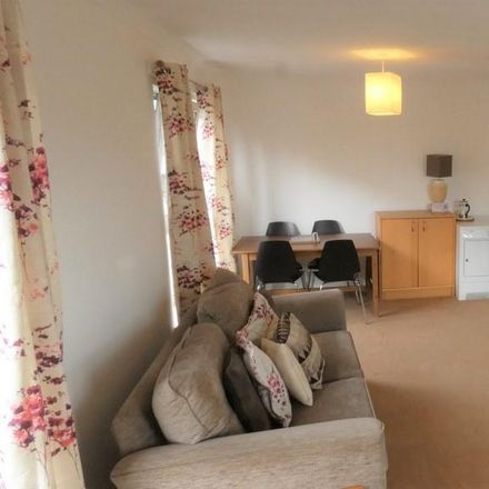 Rent this 2 bed apartment on 320 Kennedy Street in Glasgow G4 0PU, United Kingdom