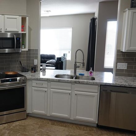 Rent this 1 bed room on 1475 East Dana Street in Chandler, AZ 85225