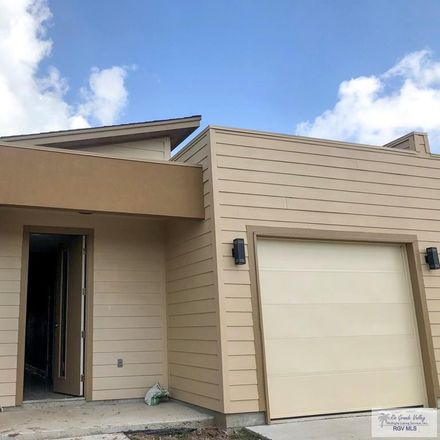 Rent this 3 bed house on Lancelot in Harlingen, TX