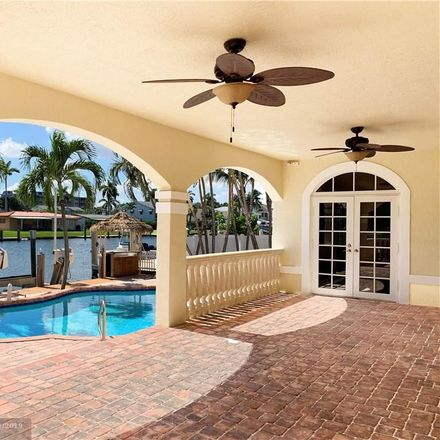 Rent this 6 bed house on 1712 Southeast 13th Street in Fort Lauderdale, FL 33316