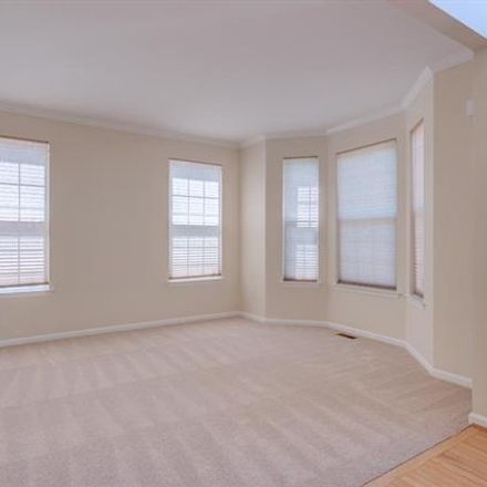 Rent this 3 bed apartment on 4025 Page Street in Allentown, PA 18104