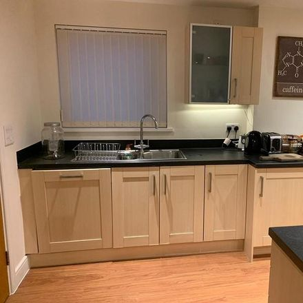 Rent this 2 bed apartment on The Co-operative Food in Unit B Trawler Road, Swansea SA1 1LB