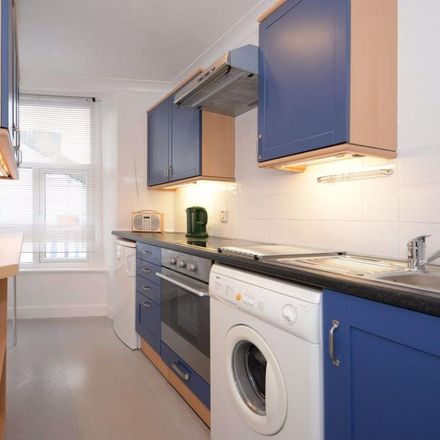 Rent this 1 bed apartment on Skipton Bed & Sofa Centre in 17 Water Street, Craven BD23 1PQ