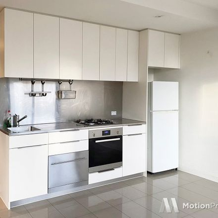 Rent this 2 bed apartment on 906/20-26 Coromandel Place