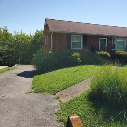 Rent this 3 bed apartment on 3933 Plantation Drive in Nashville-Davidson, TN 37076