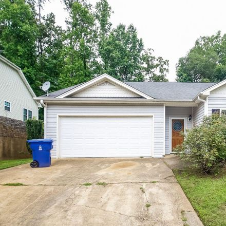 Rent this 3 bed house on 102 Brookview Ct in Dallas, GA 30132