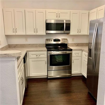 Rent this 1 bed condo on Orlando in FL, John Young Parkway