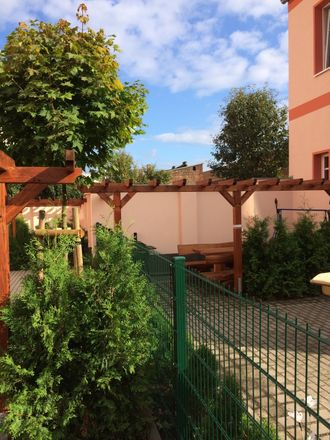 Rent this 3 bed apartment on Cottbuser Straße 36 in 03149 Forst (Lausitz) - Baršć, Germany