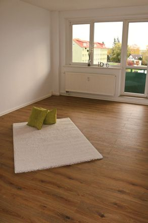 Rent this 3 bed apartment on Schulstraße 130 in 18551 Sagard, Germany