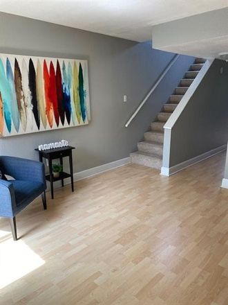 Rent this 1 bed condo on 377 Ralph McGill Boulevard Northeast in Atlanta, GA 30312