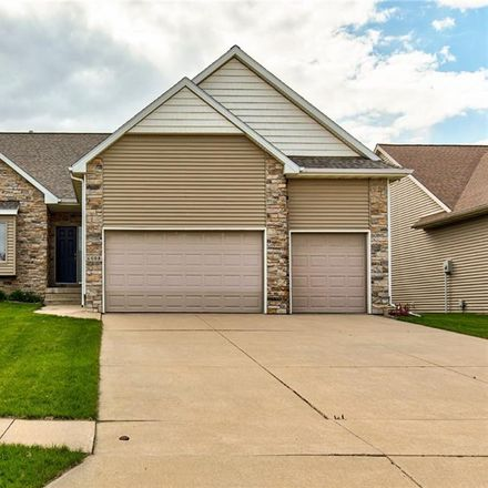 Rent this 5 bed house on 6008 Northwest 96th Street in Johnston, IA 50131