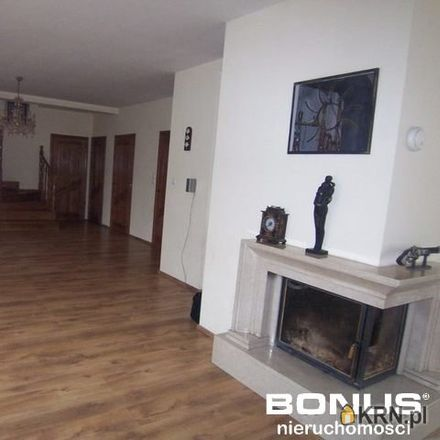 Rent this 8 bed house on DSV in Kablowa 1, 70-895 Szczecin