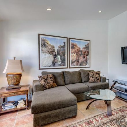 Rent this 3 bed house on E Arroyo Vista Dr in Palm Springs, CA