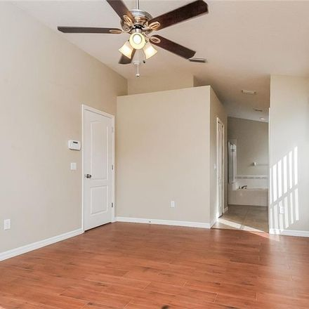 Rent this 4 bed house on 1427 Saddle Gold Court in Brandon, FL 33511