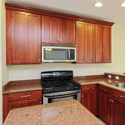 Rent this 4 bed house on 5942 Beaconpark St in Lithia, FL