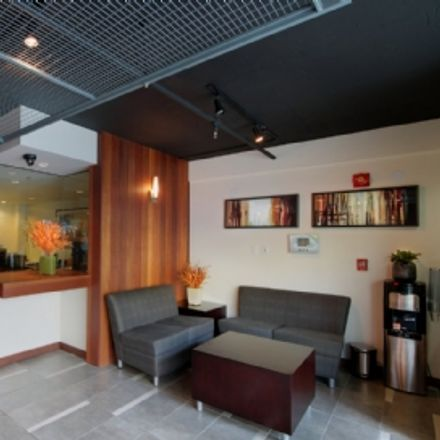 Rent this 0 bed apartment on 1000 Weyburn Avenue in Los Angeles, CA 90024