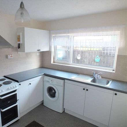 Rent this 2 bed house on Slieau Whallian Park in German IM4 3LW, Isle of Man