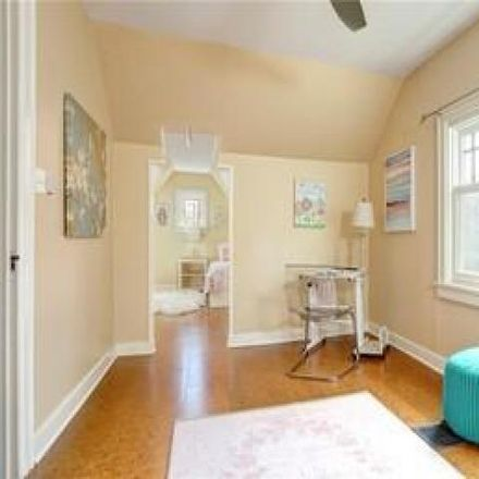 Rent this 4 bed house on 7757 35th Avenue Northeast in Seattle, WA 98115