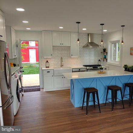 Rent this 3 bed house on 2606 Millvale Avenue in District Heights, MD 20747