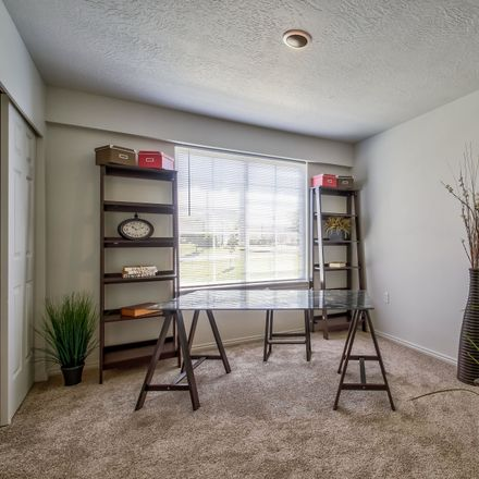 Rent this 3 bed apartment on 13469 Dragonfly Lane in Riverton, UT 84096